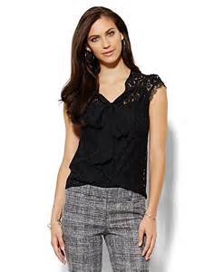Blouse Roger 2 blouse roger blouse with