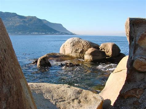 Record Of Property Sales Fish Hoek Records Highest Property Sales Growth Capetown Etc