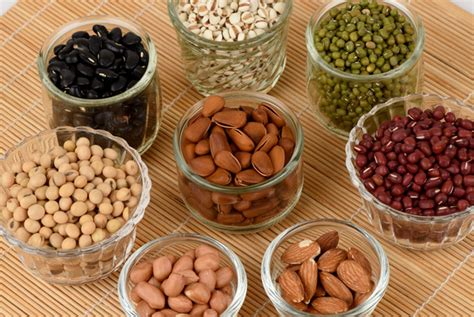 whole grains and beans top 13 superfoods to lower cholesterol well being secrets