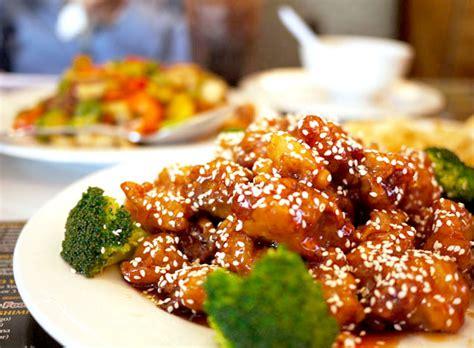 best wok best wok restaurant nashville tn 37209 4011 menu