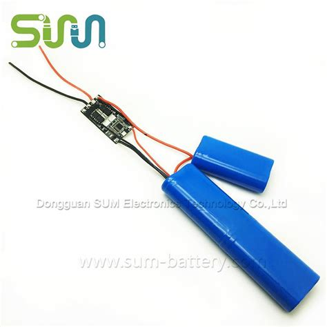 Hair Dryer Iphone Battery battery chargers companies