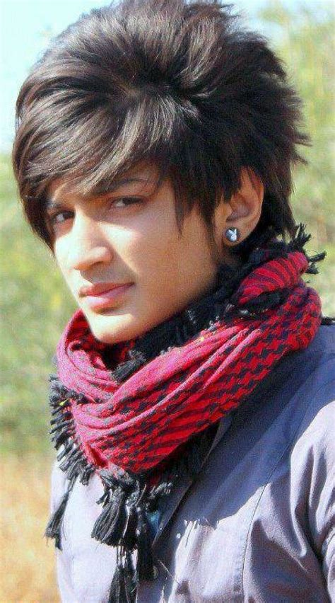 hairstyles for long hair indian man long hairstyles for indian men fade haircut