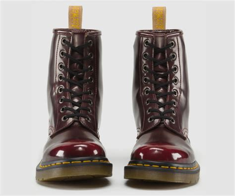 5 cherry tree drive norton ma dr marten s 1460 vegan 8 eye boot cherry