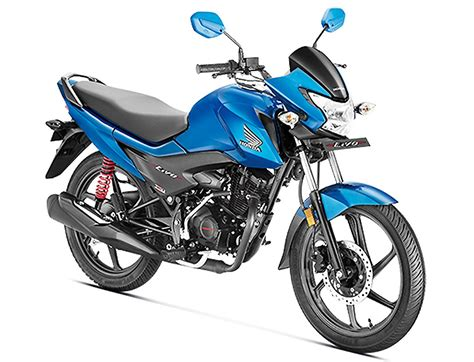 Honda Livo Motorcycle Price, Feature and Specification