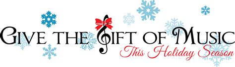 gift song chamber oc give the gift of this