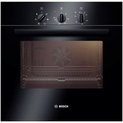 piano cottura wegawhite il forno non si accende riparodasolo