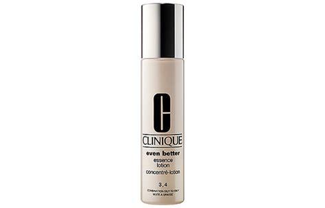 Clinique Essence Lotion clinique even better essence lotion canadian