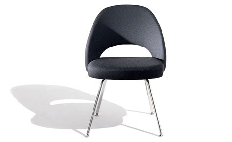 metal egg chair 100 metal egg chair commercial upholstery egg