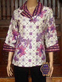 Cardigan Batik Danar Hadi 1000 images about on waiter restaurant uniforms and restaurant