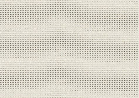 Toile Ombrage 1040 by Swn M006 Pearl Sunworker Open Protection Solaire