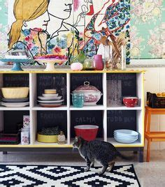 nornas sideboard hack pinterest the world s catalog of ideas