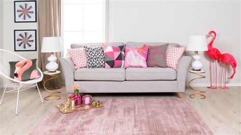 kissen altrosa grau dekokissen rosa rabatte bis zu 70 westwing