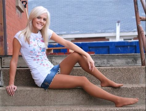 gallery amateur young pic 206663 primeassteens