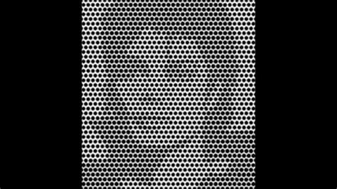 ilusiones opticas r ilusiones opticas youtube