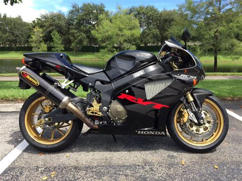 honda for sale honda archives page 9 of 139 sportbikes for sale
