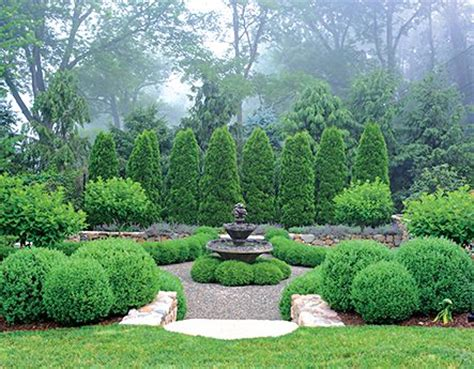 second nature landscape design fairfield county