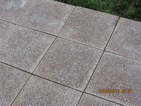 Granite Patio Pavers Blooming Rails Garden Nanny Granite Pavers For Your Patio Or Walkway