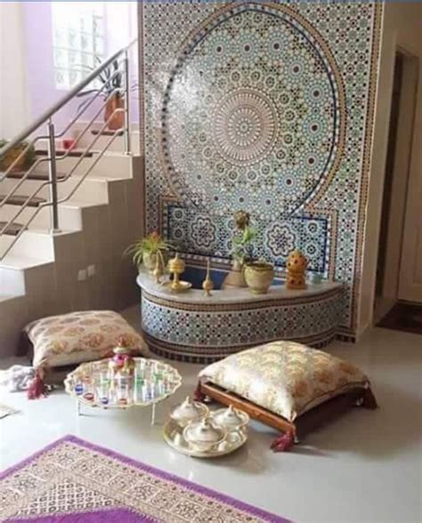 interior enchanting moroccan living room furniture moroccan 35 best morocco style images on pinterest moroccan