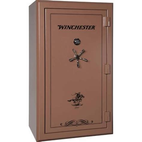 woodcraft hawaii store hours tractor supply gun safe