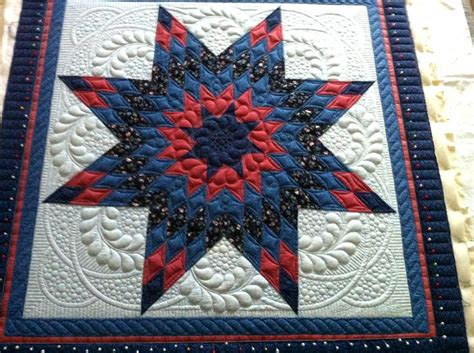 quilt pattern texas star texas star quilt pattern the new quilting design