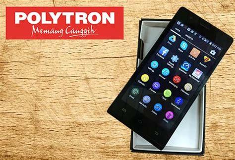 Hp Tv Polytron daftar harga hp polytron terbaru dan terlengkap 2018