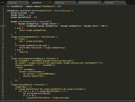 javascript tutorial math javascript math floor capecaves com