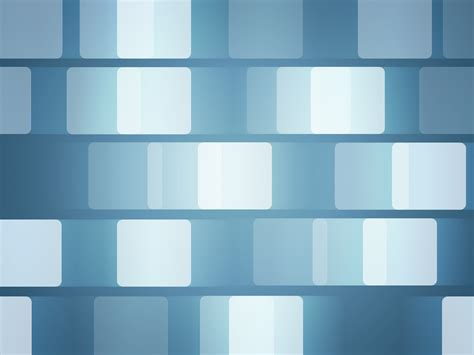 neutral blue free abstract neutral white and blue backgrounds for