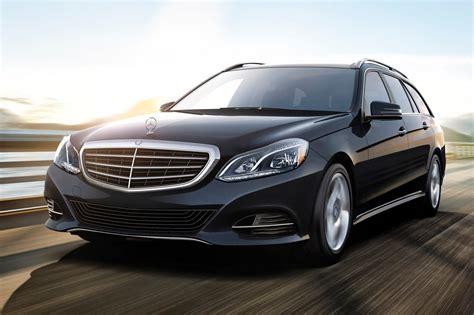 luxury mercedes sport 2015 mercedes benz e class e 400 sport hybrid market value