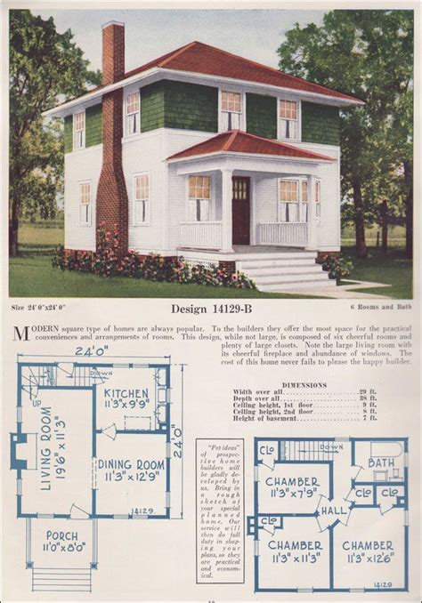 american foursquare house plans 93 best images about american foursquare homes on