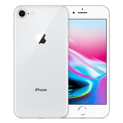 apple iphone 8 8 plus 64gb 256gb unlocked sim free ebay