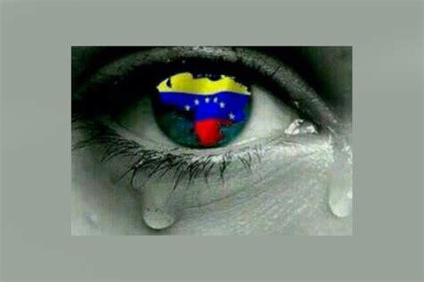 imagenes de sos venezuela gentiuno 187 gente del siglo xxi 187 mercedes montero