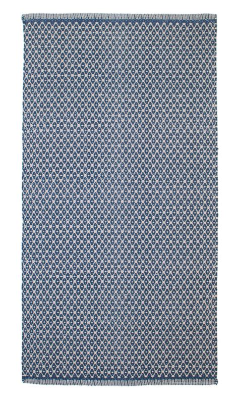 aspegren teppich teppich rhombe 20021620171030 blomap