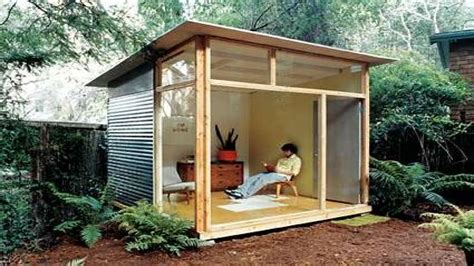 shed home plans modern shed roof house plans modern shed house plans
