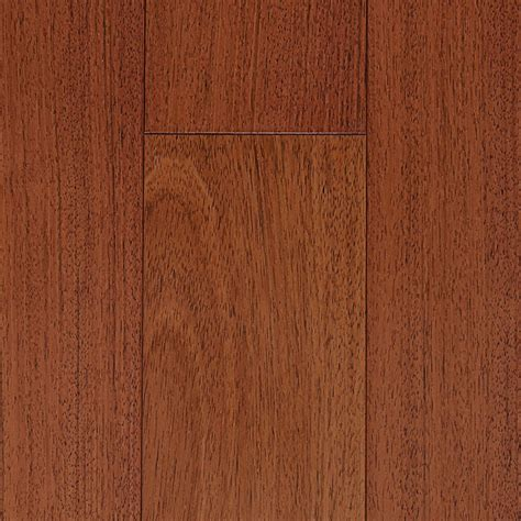 IndusParquet Engineered 3 1/4 Hardwood Flooring Colors