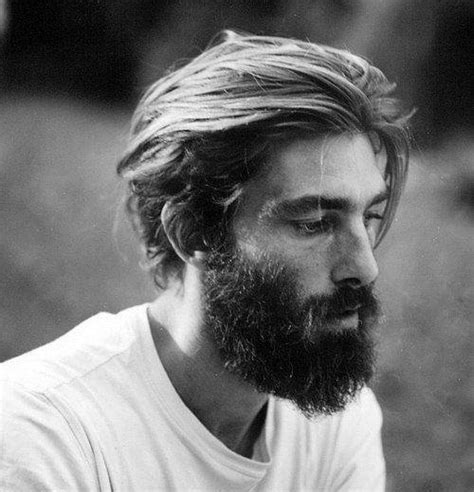 short hippie hairstyles guys 50 men s messy hairstyles masculine haircut inspiration