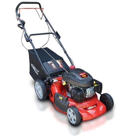 best lawn mower motor best lawn mower reviews uk 2018 petrol electric mowers
