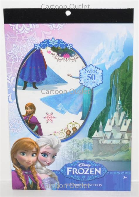 Handuk Karakter Disney Princess 50 X 100 2 x 50 disney frozen books princess elsa for
