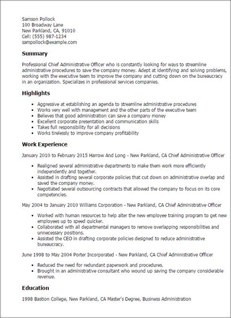 cma cover letter real estate - Emejing Real Estate Accountant Cover ...