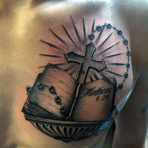 is tattoo in bible 325 best faith images on pinterest angel wing tattoos