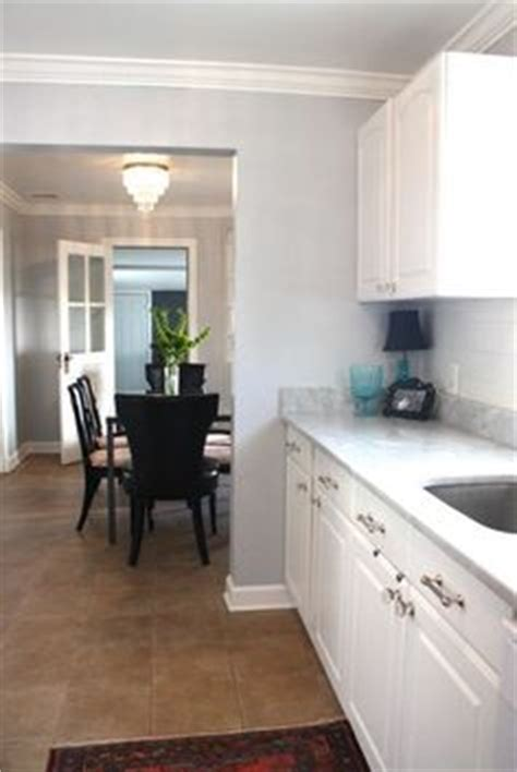 Apartment Therapy Kitchen by 1000 Images About Glidden Paint On Pinterest Granite