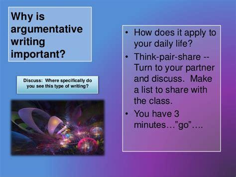 persuasive essay optional homework essay