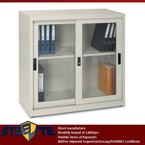 Display Cabinets In Wall Laptop Cinza Met 225 Lico Mini Porta Deslizante Showcase Bolso
