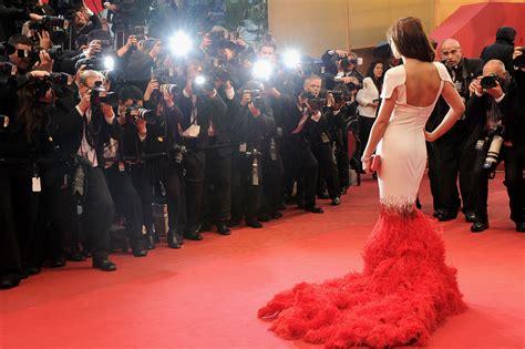 Cannes Festival 3 by Les Tha 239 Landais R 233 Compens 233 S Au Festival De Cannes
