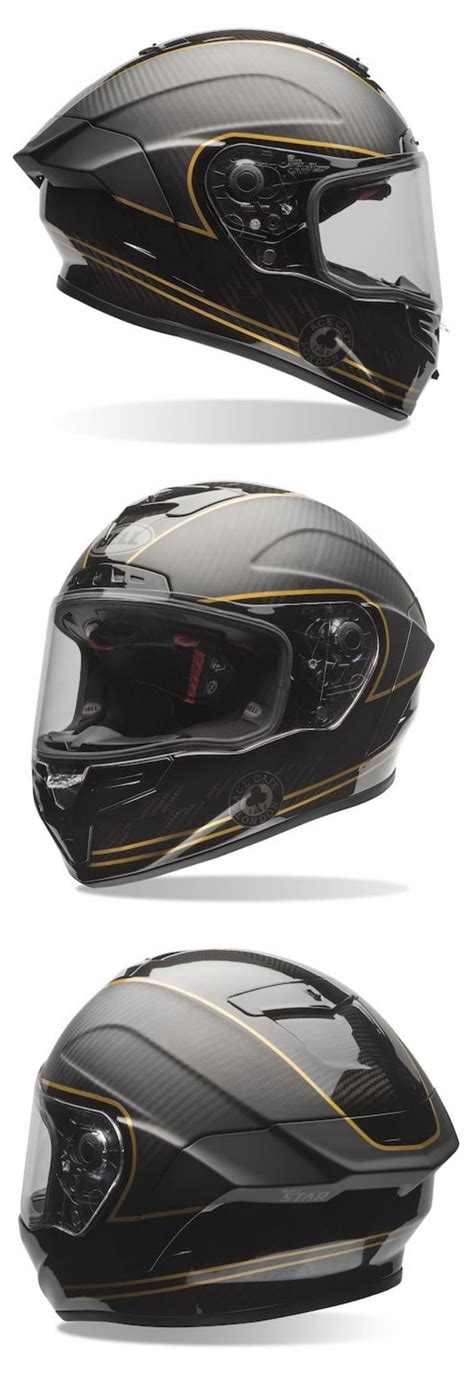 carbon fiber motocross helmets carbon fiber motorcycle helmets speed check and helmets