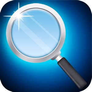mag light app for android app magnifying glass with light apk for windows phone