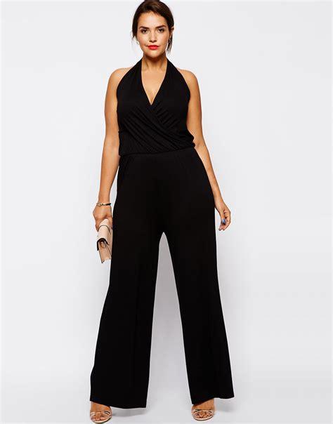 aliexpress jumpsuit aliexpress com buy plus size women sleeveless jumpsuits