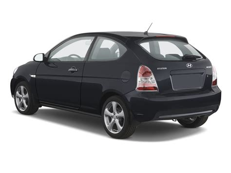 how to fix cars 2009 hyundai accent on board diagnostic system 2009 hyundai accent reviews and rating motor trend