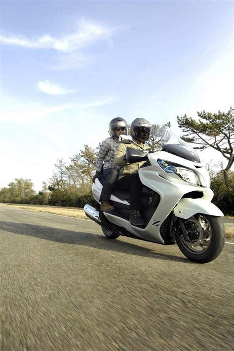 Suzuki Burgman 400 Top Speed 2013 Suzuki Burgman 400z Abs Picture 507133 Motorcycle