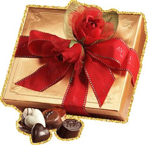coleccion de gifs gifs regalos de navidad