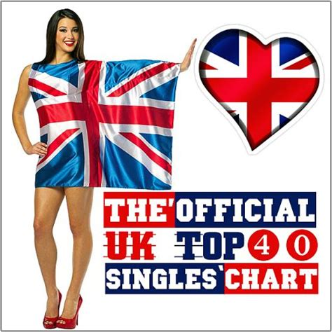 the official uk top 40 singles chart 23rd august 2014 the official uk top 40 singles chart 06 12 january 2017 mp3 buy tracklist